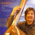 Space of Voice Audio CD