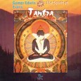 Spirit of Tantra Audio CD