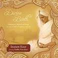 Spirit Voyage Music Audio CD