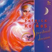 Spiritual Dream Audio CD