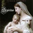 Spiritus Audio CD
