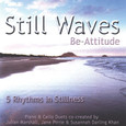 Still Wave Audio CD