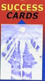 Success Cards, Meditationskarten m. engl. Anleitung