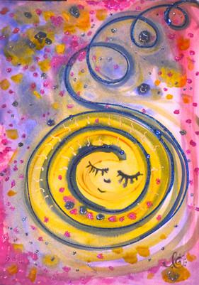 Süße Engel Postkarten Von Kraus Andrea Constanze Syntropia