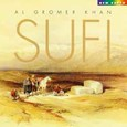 Sufi Audio CD
