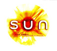 Sun, 1 Audio CD