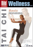 Tai Chi Basic, DVD-Video