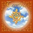 Tantra Audio CD
