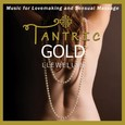 Tantric Gold - Audio-CD