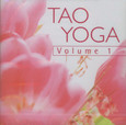 Tao Yoga, Vol. 1, 1 Audio-CD