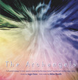 The Archangels - Audio-CD
