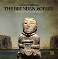 The Brendan Voyage - 2 Audio CDs