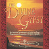 The Divine Gypsy, 1 Audio-CD