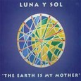 The Earth is My Mother Audio CD