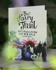 The Fairy Trail - DVD