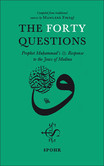 The Forty Questions