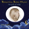 The Gift of Sleep Audio CD