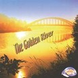 The Golden River Audio CD