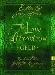 The Law of Attraction, Geld
