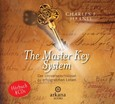 The Master Key System, 8 Audio-CDs