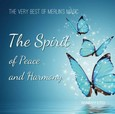 The Spirit of Peace and harmony, 1 Audio-CD