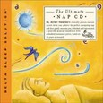 The Ultimate Nap CD Audio CD