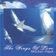 The Wings of Love Audio CD