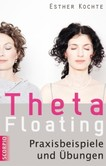 Theta Floating