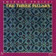 Three Pillars Audio CD