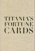 Titanias Fortune, Book with Cards