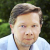 Tolle, Eckhart