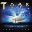 Tome - The Book of Souls, Audio CD