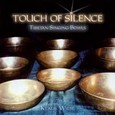 Touch of Silence Audio CD