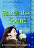 Touch The Sound, 1 DVD, english version