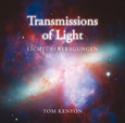 Transmissions of Light, Audio-CD