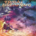 Tribal Dreaming Audio CD