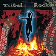 Tribal Rocks!, 1 Audio-CDs