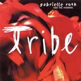 Tribe Audio CD