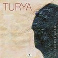 Turya (Tea Time Music) Audio CD