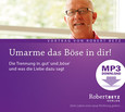 Umarme das Böse in dir! - MP3 Download