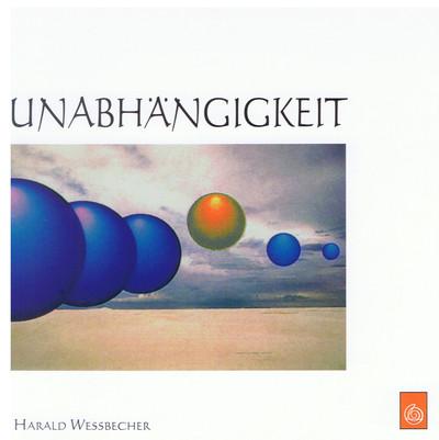 Unabhängigkeit 1 Audio Cd Von Wessbecher Harald Syntropia