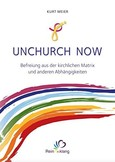 Unchurch now