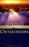 Urknall des Christentums