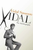 Vidal. The Autobiography