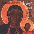 Virgin´s Lament Audio CD