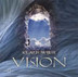 Vision Audio CD