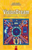 VisionDream, m. Audio-CD
