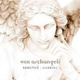 Vox Archangeli Audio CD