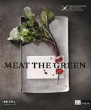 Meat the Green