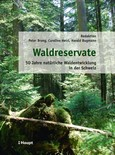 Waldreservate